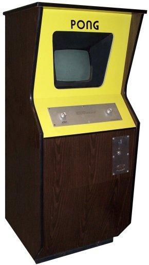 pong-maquina