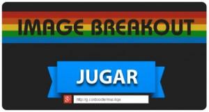 jugar_breakout