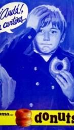 donut_n-365xXx80