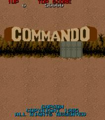 commandoarctitle