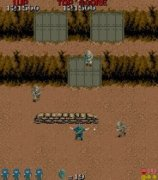 commando_gameplay