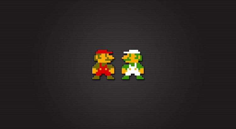 Juegos Retro Archivos Najera Retro Games