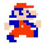 Jumpman de Nintendo