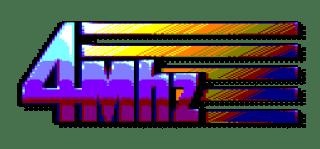4Mhz RetroZaragoza