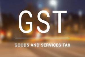 Kesan GST kepada pelabur dan pemilik hartanah