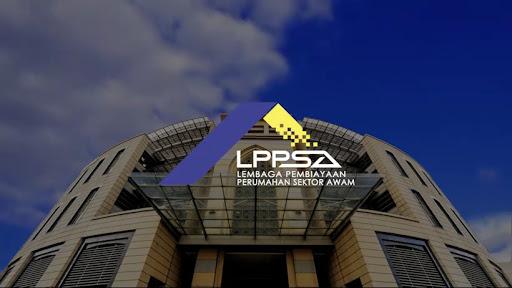 Moratorium untuk pinjaman LPPSA semasa COVID-19