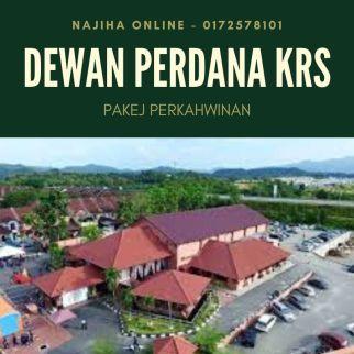 Dewan-Perdana-KRS-Pakej-Perkahwinan-0172578101