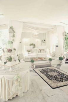 0172578101-Packages-Wedding-Malaysia-2022