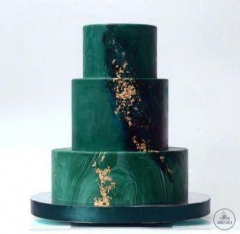 0172578101-najiha-online-Packages-Wedding-2022