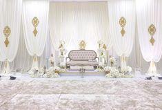0172578101-najiha-online-Packages-Wedding-Malaysia-2022