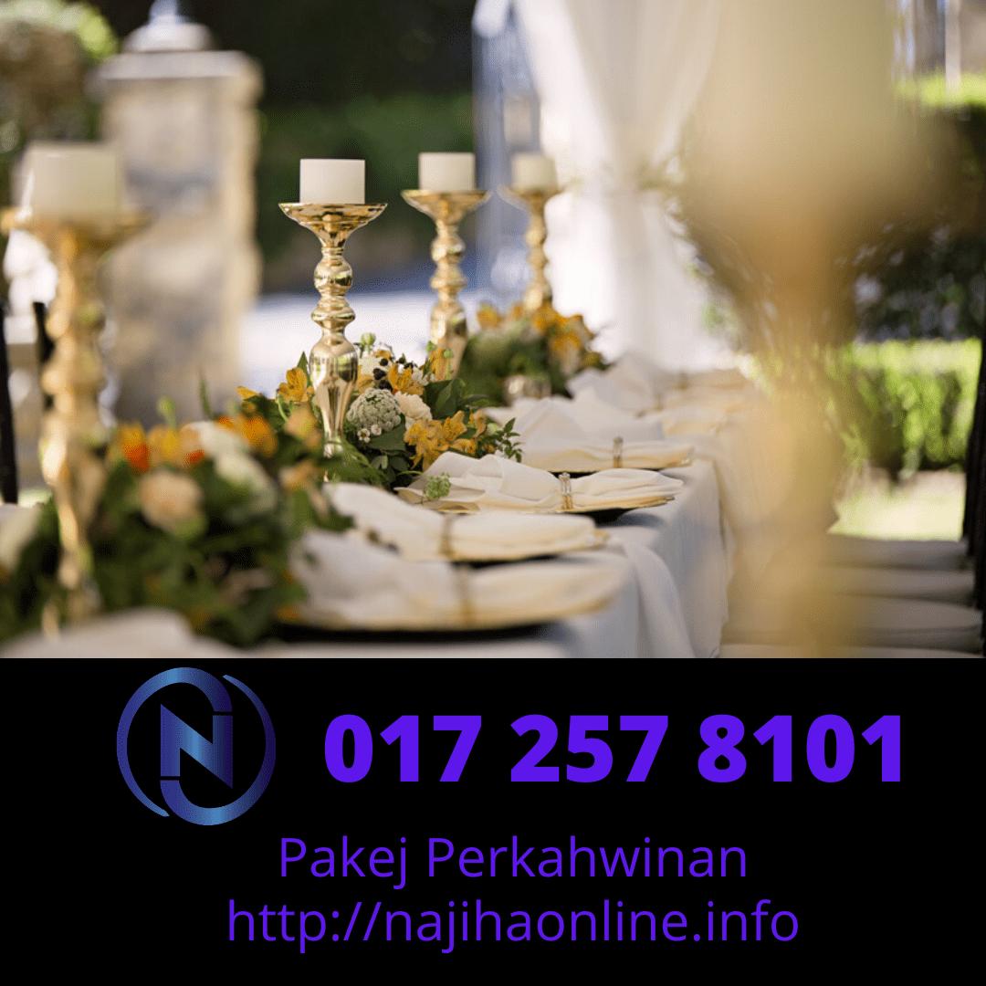 0172578101-pakej-perkahwinan