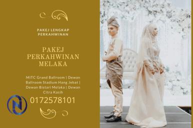 Pakej-Perkahwinan-Melaka-0172578101