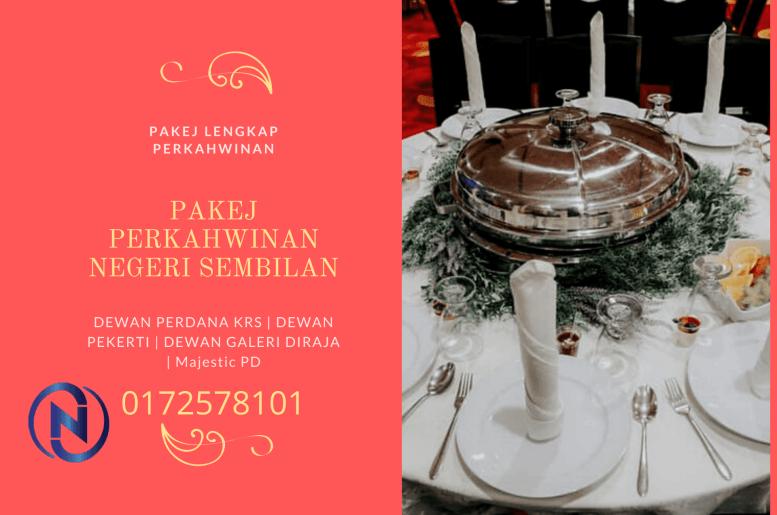 Pakej-Perkahwinan-Negeri-Sembilan-0172578101