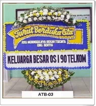 Toko Bunga Murah Sawangan Depok