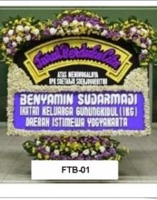 FTC01