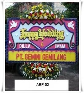 ABP02-1