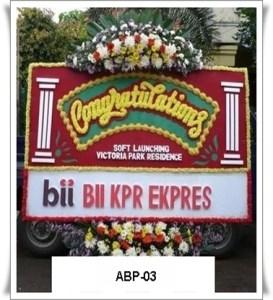 ABP03-1