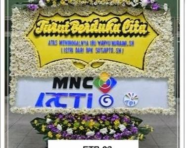 Toko Bunga Petukangan Jakarta Selatan