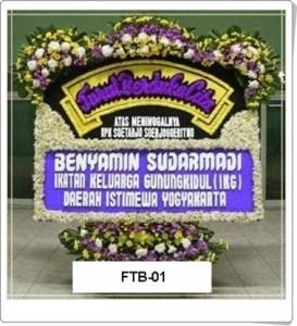FTC01-1