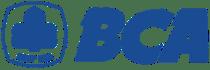 Logo-BCA-300