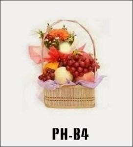 PBB07-1