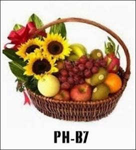 PBB09-1