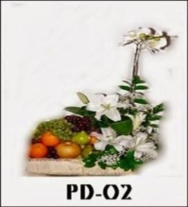 PBB16-1