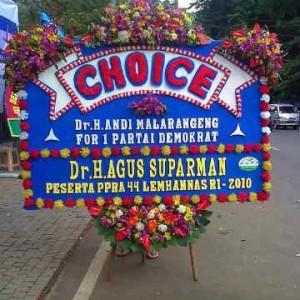 Toko Bunga Cianjur Jawa Barat