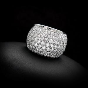 5-carat-diamond-ring