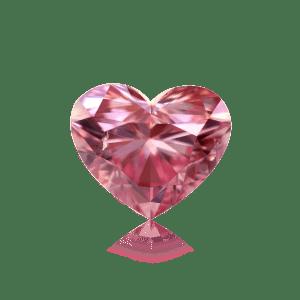 pink-heart_3043.5737c