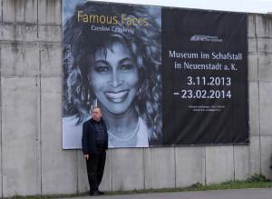D053597-110113-Famous-Faces-Czaplinski-Museum-im-Schafstall-Neuenstadt-fot.Gorecki