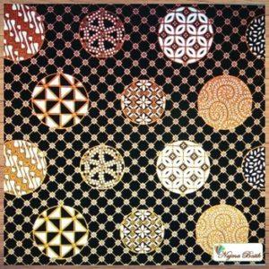 Tempat Pembuatan Batik Travel Jawa Timur