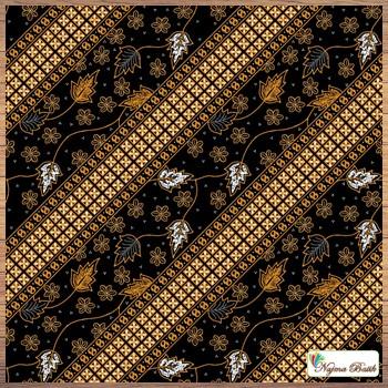 Harga Batik Keris Pabrik Batik Dan Jasa Pembuatan Seragam Batik