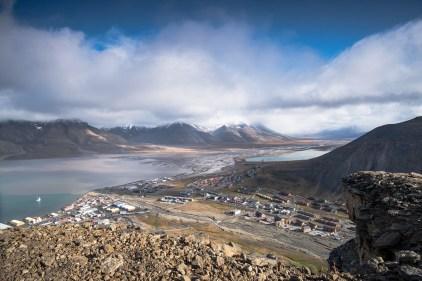 2017-Svalbard-Jacek Tryc 37