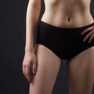 najzdrowsza bielizna damska majtki klasyczne biodrówki zakażenie ukłądu moczowego bakteryjne zapalenie pochwy