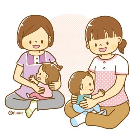 mama_care_fumira2_soft
