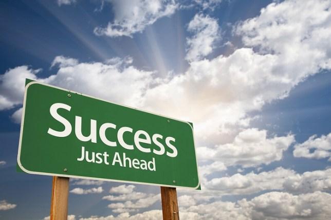 6359093874283202261767614520_success