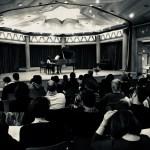 ドイツ音楽教室の発表会
