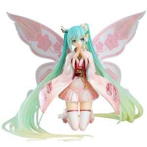 Figure Miku