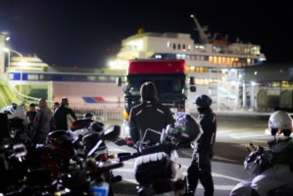 ferry102