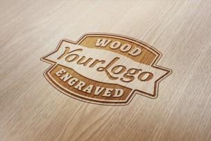 engraved-logo-on-wood-psd-mockup_302-2279