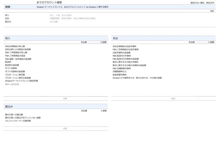 report2