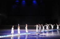 舞style 第6回公演「空」