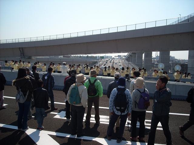 東播磨道開通 (75)