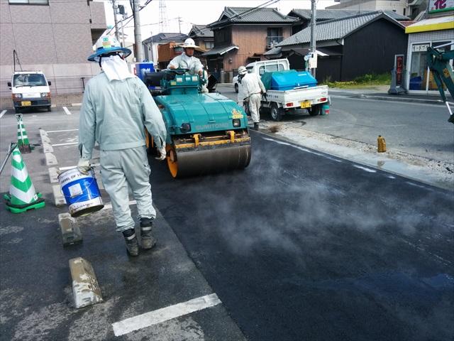 加古川市西神吉町岸-1 (6)