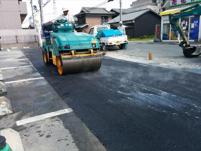 加古川市西神吉町岸-1 (7)