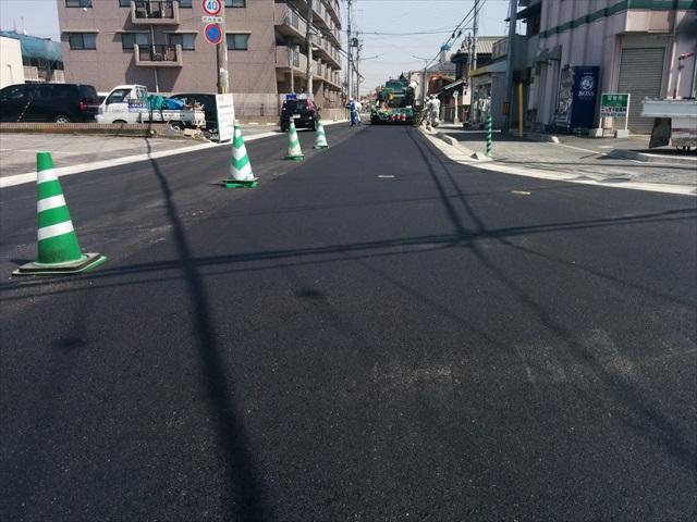 加古川市西神吉町岸-5 (3)