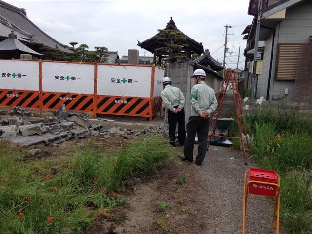 2014-05安全パトロール (3)