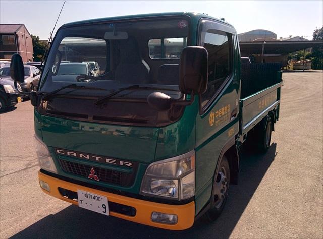 工事部NO210納車 (12)