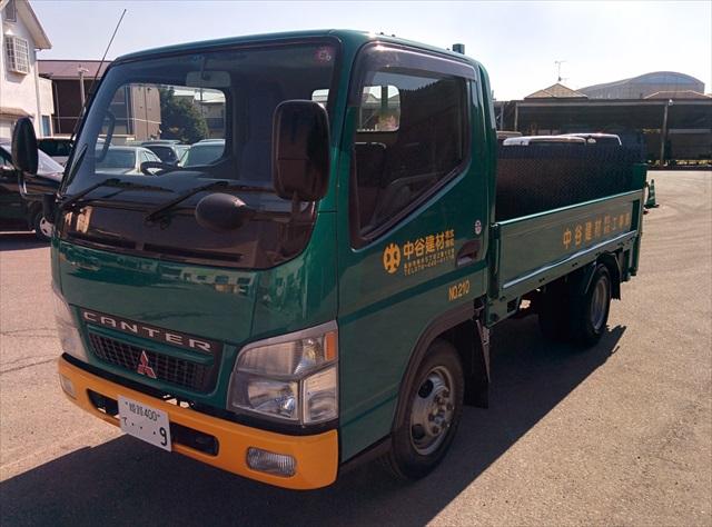 工事部NO210納車 (11)
